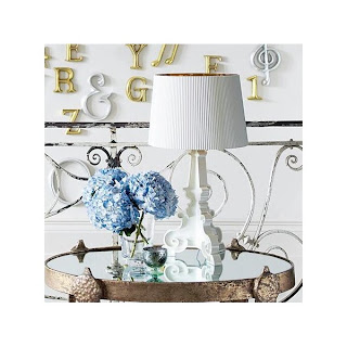 Cheap Home Art : Luci...dei miei occhi!!! - Lights...of my eyes!!!