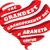 Grandest Parents Day at the ARANETA Center