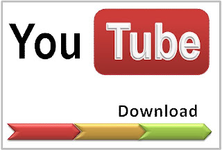 <img alt='cara paling cepat download video youtube dengan menggunakan layanan website gratis' src='http://4.bp.blogspot.com/-CRN-ki9-ubA/UcwHL_MpO0I/AAAAAAAAG1Y/M2Inagc614Q/s1600/download+video+youtube.jpg'/>