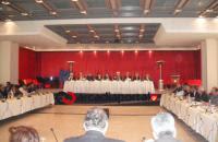 Με 25 θέματα συνεδριάζει τη Δευτέρα το Περιφερειακό Συμβούλιο Πελοποννήσου