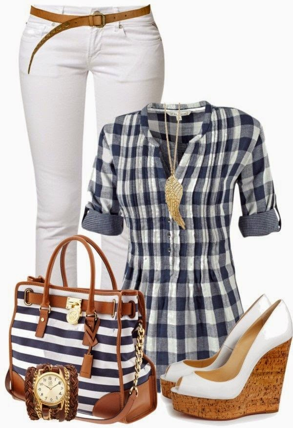 Top 5 Most Cutest Outfit Sets