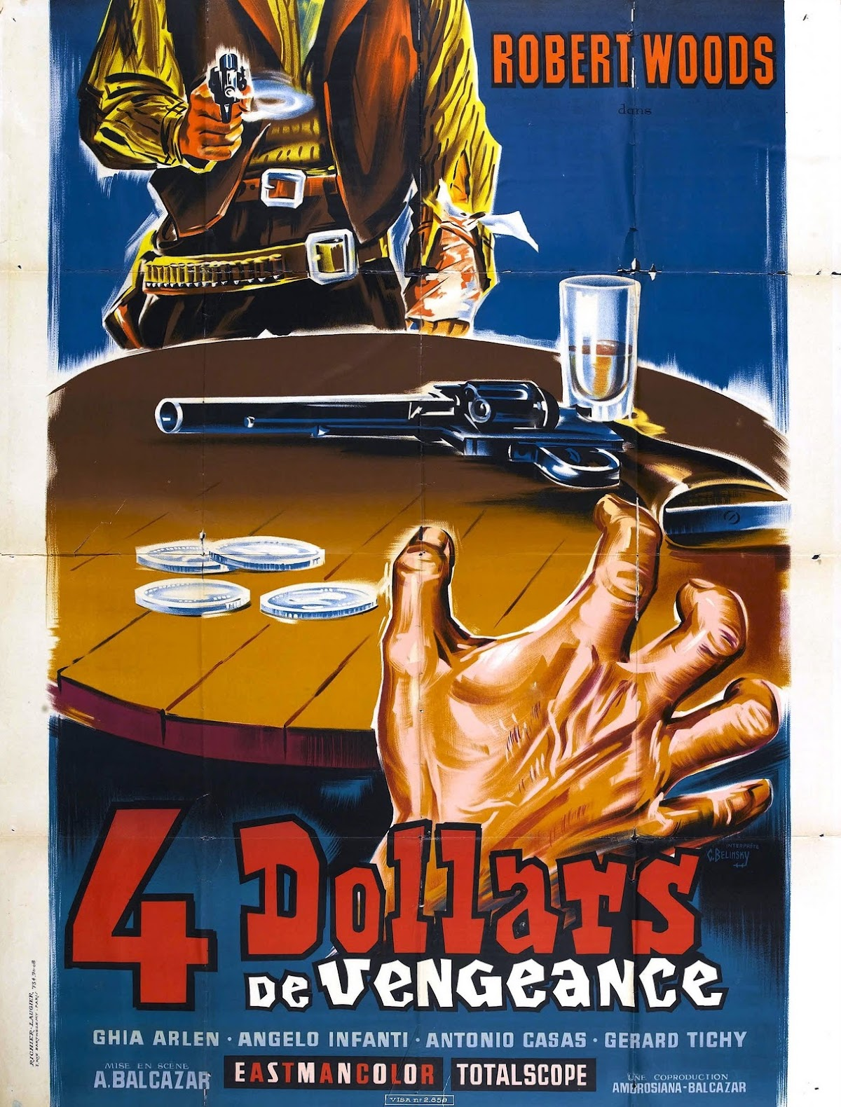http://4.bp.blogspot.com/-CROrBcVy7oE/TVhFFjpHxXI/AAAAAAAAIi8/HYqscwYDmQY/s1580/four_dollars_for_vengeance_poster_01.jpg