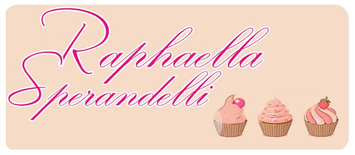 Raphaella Sperandelli