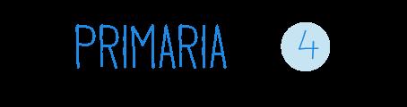 http://blogdelmaestrojj.blogspot.com.es/2013/03/4-primaria-inicio.html
