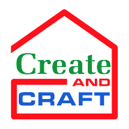 I Create and Craft!