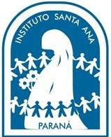Blog Institucional Escuela Santa Ana Paraná D-90