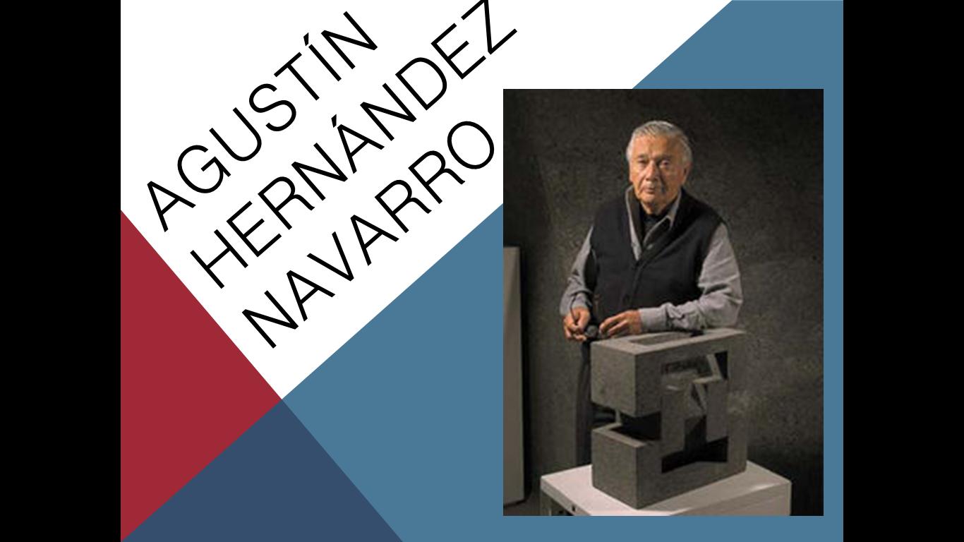 hernandez navarro: