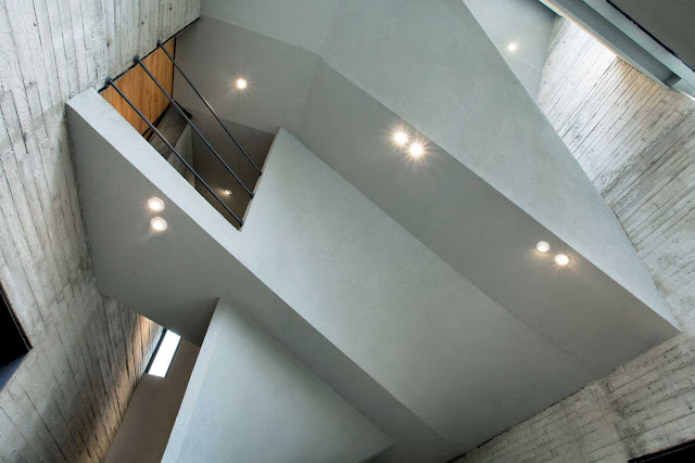 Archi-Union Architects