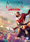 Game PC Assassin Creed Chronicles Repack