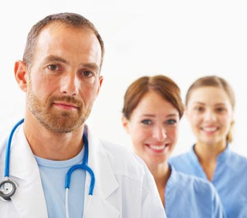 career choice doctor In an online questionnaire of 24,000 doctors representing 25 specialties,only 54%, said they would choose medicine again as a career, down from 69% in 2011  feel remorse about their job choice .