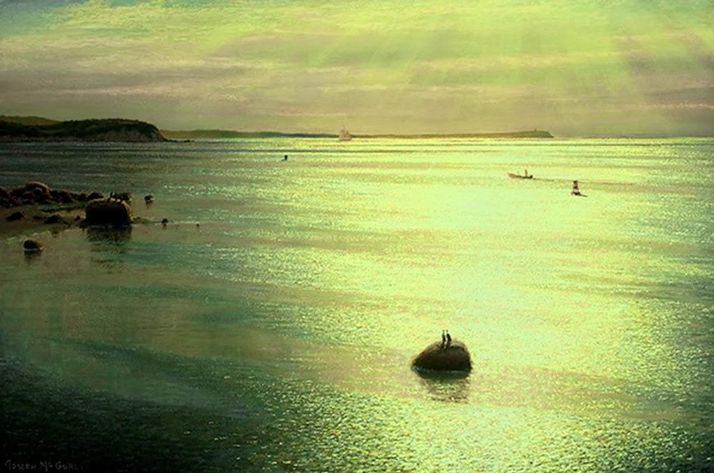 paisajes-del-mar