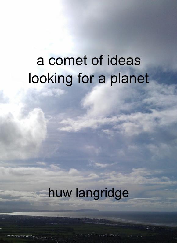 Huw Langridge