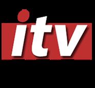 Partener Inedit TV