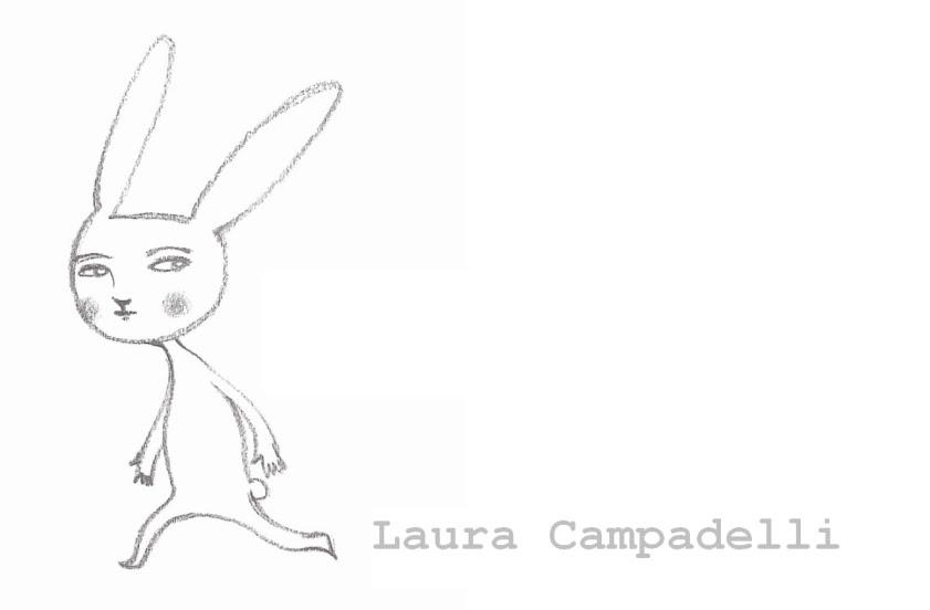 Laura Campadelli