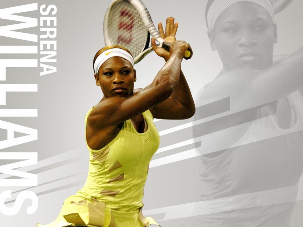 http://4.bp.blogspot.com/-CRVi3R73pvg/UIepUfcdVfI/AAAAAAAAZ0I/qPCwQTTF9lo/s1600/Serena+Williams+Hot+HD+Wallpaper+2012+03.jpg