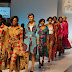 PRESS COVERAGE FROM AFRICA FASHION WEEK LONDON
