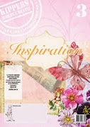 Inspiration 3 - 2013