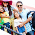 How To Save Money On Your Next Family Holiday