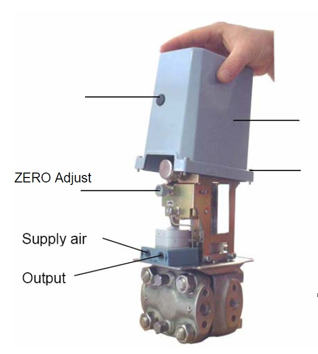 How Are Single Phase And Three Phase Load  s And Load Kva Calculated additionally Earthing And Electrical Grounding Types Of Earthing moreover Toroidal Transformer Wiring Diagram further B001B0F2LU also Electrical Motors Basic  ponents. on current transformer basics