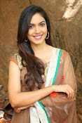 Ritu Varma photos at Telugu movie launch-thumbnail-17