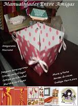 Revista nro. 3