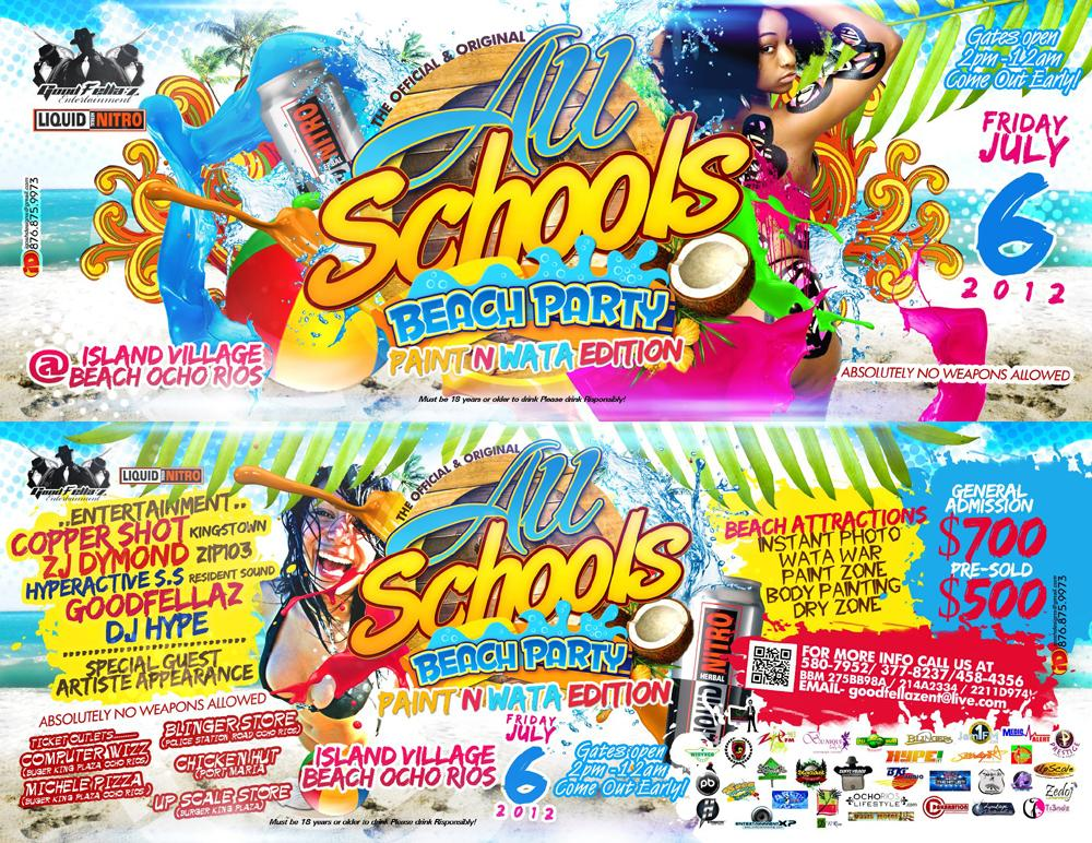 All-Schools-Beach-Party-July-6th%5B1%5D.