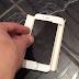 Confira vídeo do suposto iPhone 6 com tela de 4 polegadas