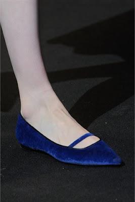 AlbertaFerretti-elblogdepatricia-shoes-zapatos-calzado-scarpe-calzature-maryjanes
