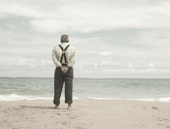 Το συνταξιοδοτικό στην οικονομία των αναγκών: καθολική κρατική σύνταξη και 30ωρο