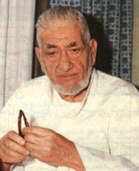 UMAR TILMISANI (1973-1986)