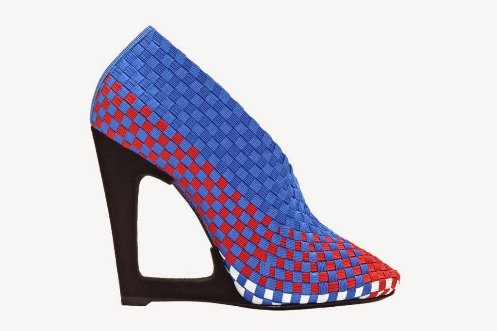 AlexanderWang-taconesdetemporada-elblogdepatricia-shoes-zapatos-scarpe-zapatos
