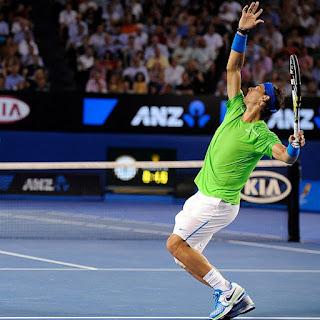 AUSTRALIJA OPEN !!! - Page 4 Nadal