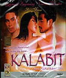 Kalabit movie
