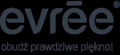 http://evree.eu/