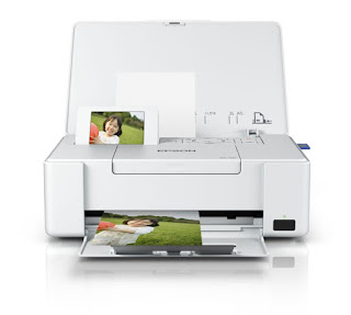 Epson PictureMate PM-401 Drivers Download, Review