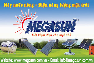 bang ron megasun