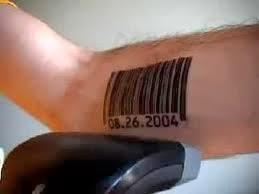 Tatto Bisa Jadi Earphone