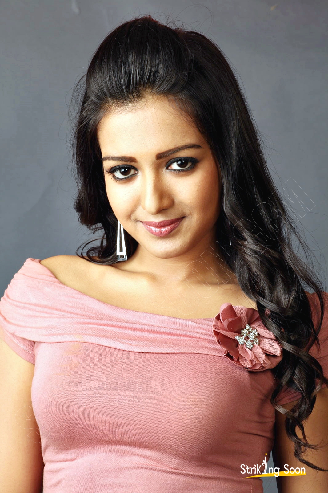 actress catherine tresa - photo #45