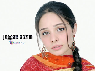juggan kazim HD Wallpapers (4).jpg