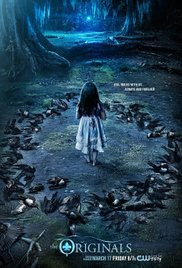 The Originals S04E09 Queen Death Online Putlocker