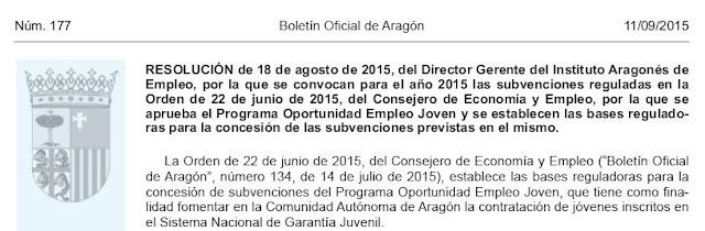 http://www.boa.aragon.es/cgi-bin/EBOA/BRSCGI?CMD=VEROBJ&MLKOB=872752282222