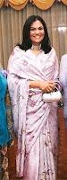 Rosy Senanayake