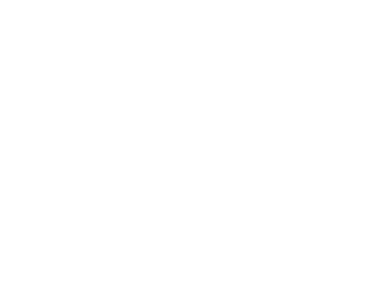 Beauty Blog by Svetlana Russkih
