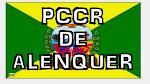 PCCR DE ALENQUER