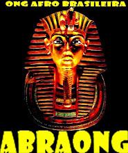 ABRAONG
