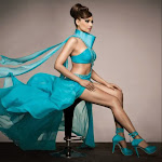 Bipasa Basu hot hd photo shoot
