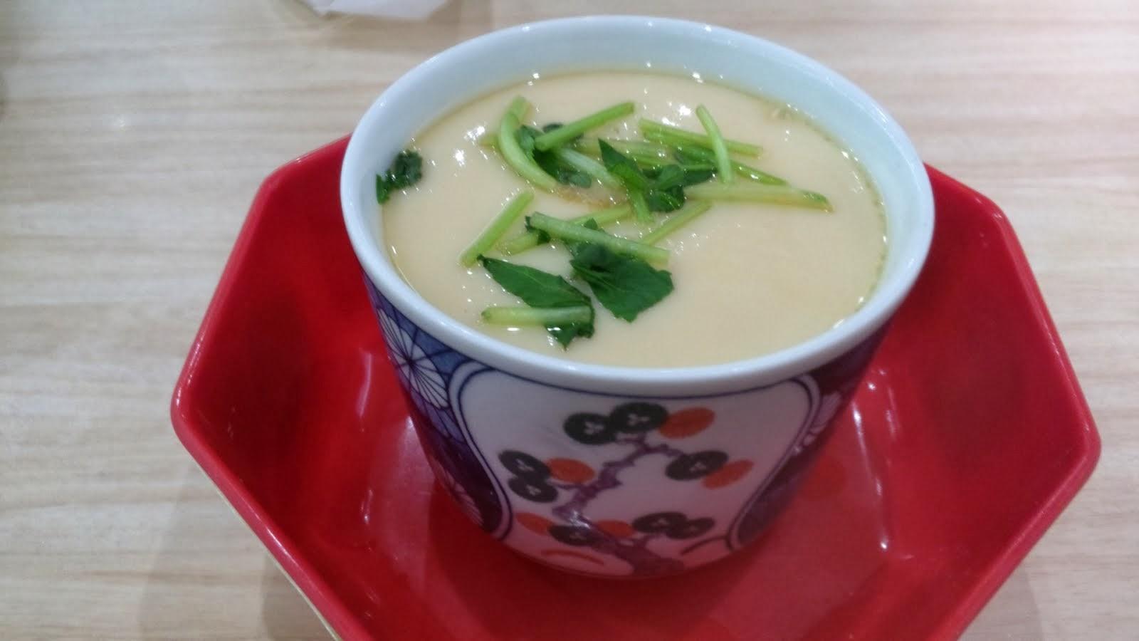 茶碗蒸しの画像 p1_35