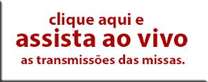 FESTA DE OUTUBRO 2014