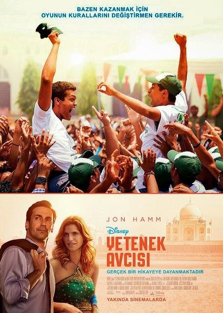 yetenek-avcısı-2014-hd-türkçe-sorunsuz-film-indir-izle