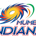 Mumbai Indians vs Rajasthan Royals Live IPL Streaming 56th T20